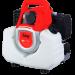 """Цены на Генератор бензиновый Fubag BS 1000i 1кВт 220В бак3.5л 8.5кг Бензиновая электростанция FUBAG BS 1000i  -  это компактное оборудование,   которое позволяет обеспечить маломощные устройства и инструменты качественным,   """" чистым""""  током. Данная модель имее"""