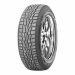 ���� �� 185/ 65R14 90T NEXEN/ ROADSTONE Winguard Spike (���)