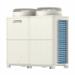 Цены на Наружный блок Mitsubishi Electric PURY  - P450 YJM - A Мощность охлаждения,   кВт 50
