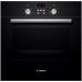 Цены на Bosch HBN231S4 Конвекция  -  Есть,   Способ подключения  -  Электрический,   Таймер  -  Звуковой,   Очистка духовки  -  Традиционная,   Мощность подключения  -  2800,   Тип управления  -  Механическое,   Полезный объем духового шкафа  -  67,   Тип духовки  -  Независимая,   Защитное отк