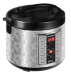 Цены на Redmond RMC - M26 Автоматические программы  -  Жарка,   Цвет  -  Серебристый,   Мощность  -  860,   Внутренняя крышка  -  Есть,   Объем чаши  -  5,   Приготовление на пару  -  Есть,   Тип мультиварки  -  Мультиварка,   Дисплей  -  Монохромный,   Приготовление под давлением  -  Нет,   Вес  -  4,