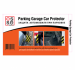 Цены на Esse 1106 - 01 Цвет  -  Черный,   Тип  -  Планка защитная на стену,   Размещение  -  Настенное,   Назначение  -  Для автомобиля