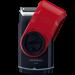 Цены на Braun MobileShave M - 60 Red Цвет  -  Черный,   Количество бритвенных головок  -  1,   Триммер  -  нет,   Цвет  -  синий,   Щеточка для чистки  -  есть,   Быстрая зарядка  -  нет,   Время работы  -  60 минут,   Система бритья  -  сеточная,   Триммер  -  нет,   Цвет  -  синий,   Система бритья  -  с