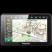 Цены на Prestigio GeoVision 5068 Карты  -  Финляндия,   Мультимедиа  -  MP3 - плеер,   Емкость аккумулятора  -  950,   Размер встроенной памяти  -  4000,   Тип антенны  -  Встроенная,   Подсветка экрана  -  Есть,   Тип элементов питания  -  собственный Li - Pol,   Функция расчета маршрута  -  Ест