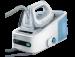 Цены на Braun Control IS 5022 Цвет  -  Голубой,   Система самоочистки  -  Есть,   Вертикальное отпаривание  -  Есть,   Защита от накипи  -  Есть,   Насадка для деликатных тканей  -  Нет,   Материал подошвы  -  Нержавеющая сталь,   Автоматическое отключение  -  Есть,   Противокапельная систе