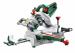 Цены на Bosch PCM 8 S Угол наклона  -  45,   Система пылеудаления  -  Есть,   Скорость вращения диска  -  5200,   Тип  -  Торцовочная,   Диаметр посадочного отверстия  -  30,   Диаметр диска  -  210,   Глубина пропила (без наклона)  -  70,   Вес  -  18.6,   Мощность (Вт)  -  1200,   Цвет  -  Зеленый,