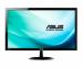 Цены на ASUS VX248H Угол обзора по вертикали  -  160,   Время отклика пикселя  -  1,   Частота обновления  -  76,   Тип светодиодной подсветки  -  WLED,   Блок питания  -  внешний,   Мощность динамиков  -  4,   Вход DVI  -  1,   Поворот дисплея по вертикали  -  25,   Антибликовое покрытие  -  Ест