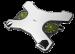 Цены на Trust Xstream Количество вентиляторов  -  2,   Цвет  -  Серый,   Питание  -  USB порт,   Максимальная диагональ ноутбука  -  17,   Тип  -  С охлаждением,   Материал корпуса  -  Пластик,   Глубина  -  24.5,   см,   Порт USB 2.0  -  2,   Ширина  -  36.0,   см,   Охлаждающий вентилятор  -  есть,   Стр