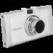 ���� �� Prestigio RoadRunner 570GPS �������  -  ���,   ����� - ��������  -  ���,   ����� ������  -  �����������/ �����������,   ������ ���������� ������  -  256,   ������ ����� (G - ������)  -  ��,   ������� ������������  -  130,   ��������� ���� ������  -  microSD (microSDHC),   ������ �������