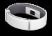 Цены на Sony SWR12 Уведомления  -  Входящие вызовы,   Взаимодействие с операционной системой устройств  -  Android,   Тип  -  Фитнес - трекер,   Влагозащита  -  Есть,   Тактовая частота процессора  -  200,   Цвет  -  Серый,   Вибрация  -  Есть,   Количество ядер процессора  -  1,   Объем встроенн
