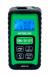 Цены на Hitachi HDM 40 Дальность измерения  -  40,   Автоотключение  -  Есть,   Высота  -  116,   Точность измерения  -  1.5,   Количество сохраненных значений  -  0,   Подсветка дисплея  -  Есть,   Ширина  -  60,   Влагостойкий корпус  -  Да,   Глубина  -  30,   Вес  -  160