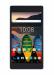 Цены на Lenovo Tab 3 TB3 - 730X Объем встроенной памяти  -  16 Гб,   Тип SIM - карты  -  Micro - SIM,   Частота  -  1,   Операционная система  -  Android 6.0,   Количество ядер  -  4,   Multitouch  -  Есть,   Процессор  -  MediaTek MT8735P,   Объем встроенной памяти  -  16,   SIM - карта  -  Есть,   Blueto