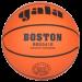 Цены на GALA Boston Материал камеры  -  Бутил,   Уровень игры  -  Любительский,   Тип соединения панелей  -  Термосклейка,   Материал  -  Резина (Латекс),   Количество панелей  -  8,   Тип поверхности  -  Для всех типов,   Цвет  -  Черный