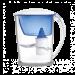 Цены на БАРЬЕР Экстра Тип фильтра  -  Кувшин,   Объем накопительной емкости  -  2.5,   Цвет  -  Прозрачный,   Накопительная емкость  -  Есть,   Вес  -  0.76