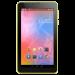 Цены на Tesla Neon Color 7.0 3G Операционная система  -  Android 5.1,   Объем встроенной памяти  -  8,   Диагональ  -  7,   SIM - карта  -  Есть,   Разрешение экрана  -  1024x600,   Частота  -  1.3,   Технология экрана  -  TFT IPS,   Поддержка сетей  -  3G,   Максимальный объем карты памяти  -  32,