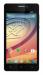 Цены на Prestigio C3 (PSP3503DUO) Встроенная память  -  4 Гб,   Стандарт GSM  -  850,   Материал корпуса  -  Пластик,   Водонепроницаемый корпус  -  Нет,   Количество SIM - карт  -  2,   Разрешение экрана  -  854x480,   Частота  -  1.2,   Тип корпуса  -  Моноблок,   Технология экрана  -  Super LCD,