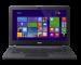 Цены на Acer Aspire ES1 - 331 - C1JM Аудиовыходы  -  Разъем для микрофона,   Wi - Fi  -  802.11g,   Тип памяти  -  DDR3L,   Диагональ экрана  -  13.3,   Код процессора  -  N3050,   Тип экрана  -  Глянцевый,   Операционная система  -  Win 10,   Производитель процессора  -  Intel,   Серия процессора  -