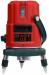 Цены на INFINITER CL5 Лазерный диод  -  635,   Рабочий диапазон  -  20,   Тип используеммых аккумуляторов  -  3xAA,   Точность  -  ± 0,  2,   Вес  -  1070,   Цвет  -  Красный,   Класс лазера  -  2,   Защитные очки  -  Есть,   Питание  -  от аккумулятора,   Кейс/ чехол  -  Есть