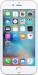 Цены на Apple iPhone 6S Датчики  -  Гироскоп,   Навигация  -  ГЛОНАСС,   Поддержка сетей  -  4G (LTE),   Процессор  -  A9 + M9,   Глубина  -  7.1,   Высота  -  138.3,   Сенсорный экран  -  Да,   Интерфейсный разъем  -  Lightning,   Макс. разрешение видео по горизонтали  -  3840,   Технология экрана  -