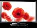 Цены на Telefunken TF - LED24S34 Поддерживаемые форматы файлов  -  JPEG,   WEB - камера  -  Нет,   Поддержка цифровых стандартов  -  Нет,   Частота обновления  -  50,   Встроенный медиа - плеер  -  Есть,   Поддержка HD  -  HD - Ready,   Контрастность  -  1000,   Тип  -  LED,   Разрешение экрана  -  1366x
