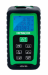 Цены на Hitachi HDM 80 Количество сохраненных значений  -  0,   Точность измерения  -  1.5,   Влагостойкий корпус  -  Да,   Высота  -  116,   Автоотключение  -  Есть,   Глубина  -  30,   Дальность измерения  -  80,   Подсветка дисплея  -  Есть,   Вес  -  160,   Ширина  -  60