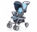 Цены на Voyager Blue Цвет от производителя  -  Blue,   Предназначение  -  Унисекс,   Количество блоков  -  1,   Максимальный возраст  -  3,   Максимальный допустимый вес  -  18,   Тип коляски  -  Прогулочная,   Количество колес  -  6,   Перекладина перед ребенком  -  Съемная,   Тип колес  -  Рези
