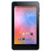 Цены на Neon Color 7.0 3G Объем встроенной памяти  -  8 Гб,   SIM - карта  -  Есть,   Операционная система  -  Android 5.1,   Частота  -  1.3,   Водонепроницаемый корпус  -  Нет,   Стандарт Bluetooth  -  3,   Процессор  -  Spreadtrum 7731,   Поддержка сетей  -  3G,   Количество ядер  -  4,   Цвет  -  С