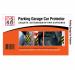 Цены на 1106 - 01 Цвет  -  Черный,   Тип  -  Планка защитная на стену,   Размещение  -  Настенное,   Назначение  -  Для автомобиля
