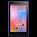 Цены на Neon Color 7.0 3G Объем встроенной памяти  -  8 Гб,   Операционная система  -  Android 5.1,   Диагональ  -  7,   SIM - карта  -  Есть,   Слот для карты памяти  -  Есть,   Процессор  -  Spreadtrum 7731,   Технология экрана  -  TFT IPS,   Работа в режиме сотового телефона  -  Да,   Ёмкость