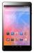 Цены на Neon 10.1 3G Bluetooth  -  Есть,   Глубина  -  9.5,   Ударопрочный корпус  -  Нет,   Ширина  -  171.2,   Высота  -  242.3,   Вес  -  0,   Разъем для наушников  -  Есть,   Слот для карты памяти  -  Есть,   Технология экрана  -  TFT IPS,   Частота  -  1200,   Максимальный объем карты памяти  -  32,