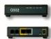 Цены на VoIP шлюз Flying Voice G502N Компактный шлюз IP - телефонии Flying Voice G502N с 2 - мя FXS - портами используется для подключения аналоговых телефонных аппаратов и факсов к IP - АТС (SIP - серверу). 155788