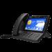 Цены на Видеотелефон Akuvox VP - R47G Продвинутый IP/ SIP видеотелефон с 7 дюймовым сенсорным экраном и 2 Мп камерой для видеоконференцсвязи,   2 ethernet порта,   LDAP VP - R47G