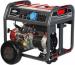 Цены на Бензиновый генератор Briggs&Stratton Elite 7500EA Номинальная мощность: 6 кВт ;  Максимальная мощность: 7.5 кВт ;  Выходная мощность: 13.5 л.с. ;  Тип запуска: ручной ;  Емкость топливного бака: 30 л.