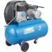Цены на Компрессор ABAC A39/ 90 CM3 Выходная мощность: 3 л.с. ;  Напряжение: 220 B ;  Частота: 50 Гц ;  Количество поршней: 1 шт. ;  Максимальная производительность: 393 л/ мин ;  Рабочее давление: 10 атм ;  Объем ресивера: 90 л. ;  Вес: 72 кг.