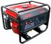 Цены на Бензиновый генератор AL - KO 2500 - C Номинальная мощность: 2 кВт ;  Максимальная мощность: 2.2 кВт ;  Выходная мощность: 6.5 л.с. ;  Тип запуска: ручной ;  Емкость топливного бака: 15 л.