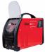 Цены на Сварочный инверторный аппарат FUBAG IN 316T Сварочный ток: 10 - 315 а ;  Диаметр электрода: 1,  0  - 6,  0 мм ;  Входное напряжение: 380 в ;  Макс. потребляемая мощность: 10 кВт ;  Вес: 17 кг.