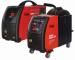 Цены на Сварочный инвертор полуавтомат FUBAG INMIG 400 T DG Сварочный ток: 50 - 400 а ;  Диаметр электрода: 0,  6  - 1,  2 мм ;  Входное напряжение: 220 в ;  Макс. потребляемая мощность: 22.3 кВт ;  Вес: 23 кг.
