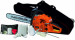 Цены на Бензопила Forward FGS - 4007 PRO Мощность: 1.8 кВт ;  Мощность: 2.4 л.с. ;  Производитель двигателя: Forward ;  Объем двигателя: 40 см3 ;  Длина шины: 40 см ;  Шаг цепи: 3/ 8 дюйм ;  Емкость топливного бака: 0.31 л.