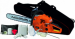 Цены на Бензопила Forward FGS - 5207 PRO Мощность: 2.8 кВт ;  Мощность: 3.8 л.с. ;  Производитель двигателя: Forward ;  Объем двигателя: 52.2 см3 ;  Длина шины: 50 см ;  Шаг цепи: 0.325 дюйм ;  Емкость топливного бака: 0.35 л.