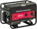Цены на Генератор бензиновый Briggs&Stratton Sprint 2200A Номинальная мощность: 1.7 кВт ;  Максимальная мощность: 2.1 кВт ;  Выходная мощность: 4.5 л.с. ;  Тип запуска: ручной ;  Емкость топливного бака: 11 л.