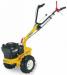 Цены на Мотоблок STIGA SILEX 95 B Тип двигателя: бензиновый,   4 - х тактный ;  Модель двигателя: B&S 675 Series ;  Выходная мощность: 5.2 л.с. ;  Количество скоростей: 1 вперед 1 назад ;  Ширина обработки: 82  -  105 см. ;  Вес: 52 кг.
