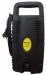 Цены на Минимойка Huter W105 - GS Давление: 70  -  105 бар ;  Мощность: 1.4 кВт ;  Расход воды: 342 л/ час ;  Шланг высокого давления: 5 м ;  Вес: 5.0 кг.