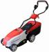 Цены на Электрическая газонокосилка PROFI PEM 1536 Тип двигателя устройства: электрический ;  Мощность: 1500 Вт ;  Ширина захвата: 36 см ;  Высота скашивания: от 2,  0 до 7,  0 см ;  Объем травосборника: 40 л ;  Вес: 12 кг