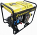 Цены на Дизельный генератор Champion DW180E с функцией сварки Номинальная мощность: 2 кВт ;  Максимальная мощность: 2.2 кВт ;  Выходная мощность: 8.5 л.с. ;  Тип запуска: ручной + электро ;  Емкость топливного бака: 12 л.