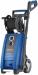 Цены на Минимойка Nilfisk P 160.2 - 15 X - TRA EU Давление: 16  -  160 бар ;  Мощность: 3.3 кВт ;  Расход воды: 650 л/ час ;  Шланг высокого давления: 15 м ;  Вес: 27.8 кг.