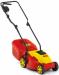 Цены на Газонокосилка электрическая Wolf Garten A 320 E Тип двигателя устройства: электрический ;  Мощность: 1200 Вт ;  Ширина захвата: 32 см ;  Высота скашивания: 2.0 - 6.0 см ;  Объем травосборника: 26 л ;  Вес: 10 кг