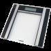 Цены на Vigor HX - 8210 Единицы измерения  -  Килограмм,   Назначение  -  Напольные,   Предел взвешивания  -  1,   Память  -  Нет,   Тарокомпенсация  -  Нет,   Тип  -  Электронные,   Материал  -  Пластик,   Счетчик калорий  -  Нет,   Последовательное взвешивание  -  Нет,   Конструкция  -  Чаша,   Цвет  -