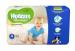 Цены на Huggies Ultra Comfort для мальчиков 8 - 14кг 44 шт (9402425) Назначение  -  Универсальные,   Вес ребенка  -  от 8 кг,   Вес ребенка  -  8 - 14,   Пол  -  Для мальчиков,   Количество в упаковке  -  44,   Тип  -  Подгузники