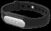 Цены на RoverMate Fit X1 Подключение  -  Bluetooth,   Мониторинг калорий  -  Есть,   Уведомления  -  Входящие вызовы,   Тип  -  Браслет,   Мониторинг физической активности  -  Нет,   Шагомер  -  Есть,   Взаимодействие с операционной системой устройств  -  iOS,   Цвет  -  Черный