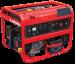 Цены на Fubag WS 230 DC ES (568210) Модель двигателя  -  FUBAG,   Количество оборотов  -  3000,   Тип  -  Бензиновый,   Максимальная мощность  -  0,   Напряжение  -  220,   Сварочный генератор  -  Есть,   Тип запуска  -  Ручной,   Тип охлаждения  -  Воздушное,   Уровень шума  -  77,   Объем топливн